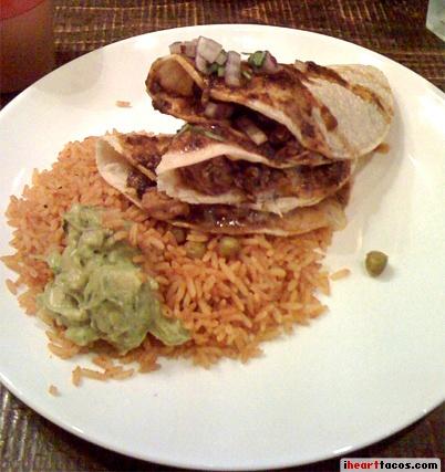 mexicana_mama_01
