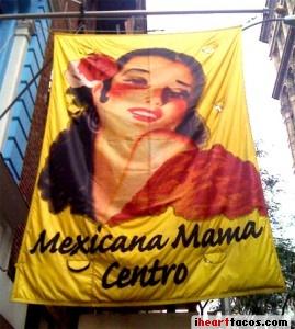 mexicana_mama_02