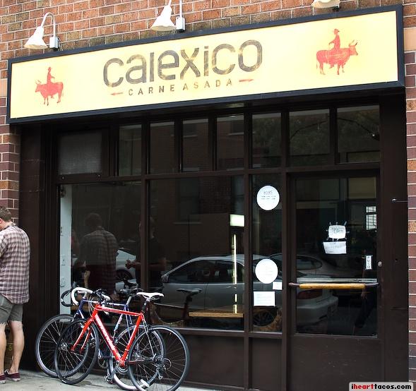 calexico_sign-1